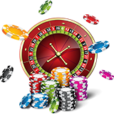 Casino Online Channel